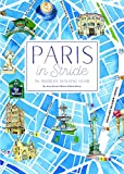 Kyпить Paris in Stride: An Insider's Walking Guide на Amazon.com
