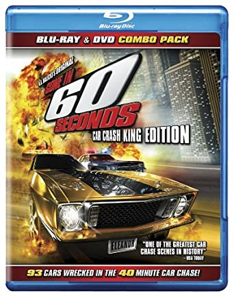 gone in 60 seconds 1974 full movie download