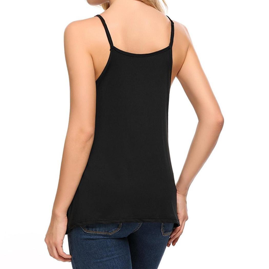 a43729e5aabb 💋 Premaman Mamma - Camicie e casacche da Premaman Elegante Camisole 💋  feiXIANG ® Maglietta per L Allattamento Camicia per maternità T-Shirt Maglia  Senza ...