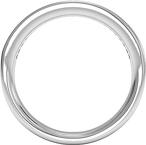 Pophylis  product image 4