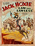 Law and Lawless