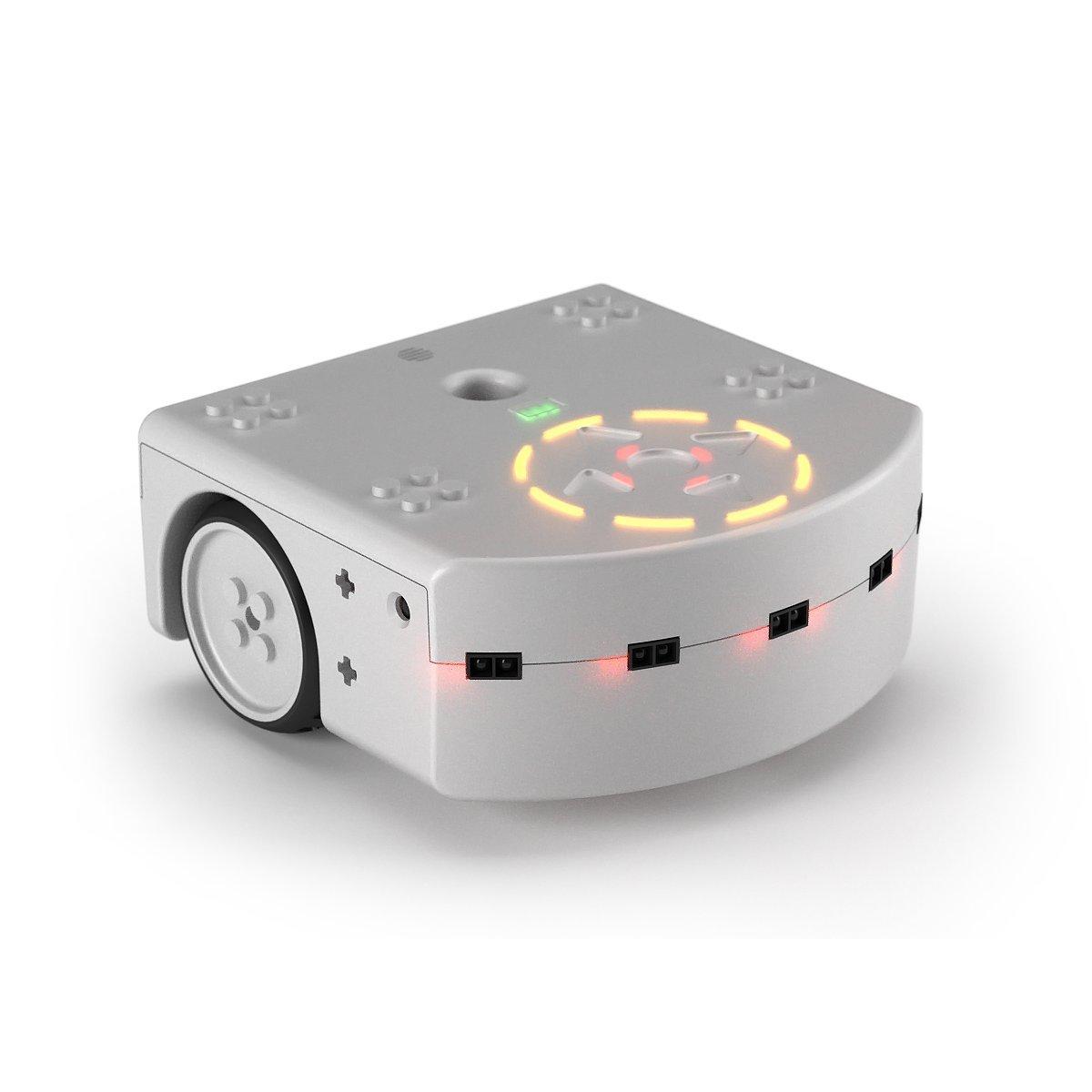 alta calidad y envío rápido Thymio II - - - Educational Open Source robot  Ahorre 60% de descuento y envío rápido a todo el mundo.