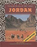Jordan (Major Muslim Nations)