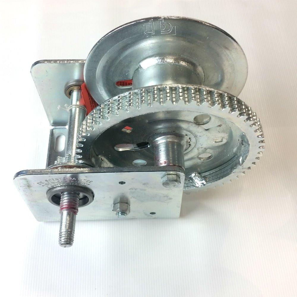 Shorelander 3110333 Winch Brake DLB1500A