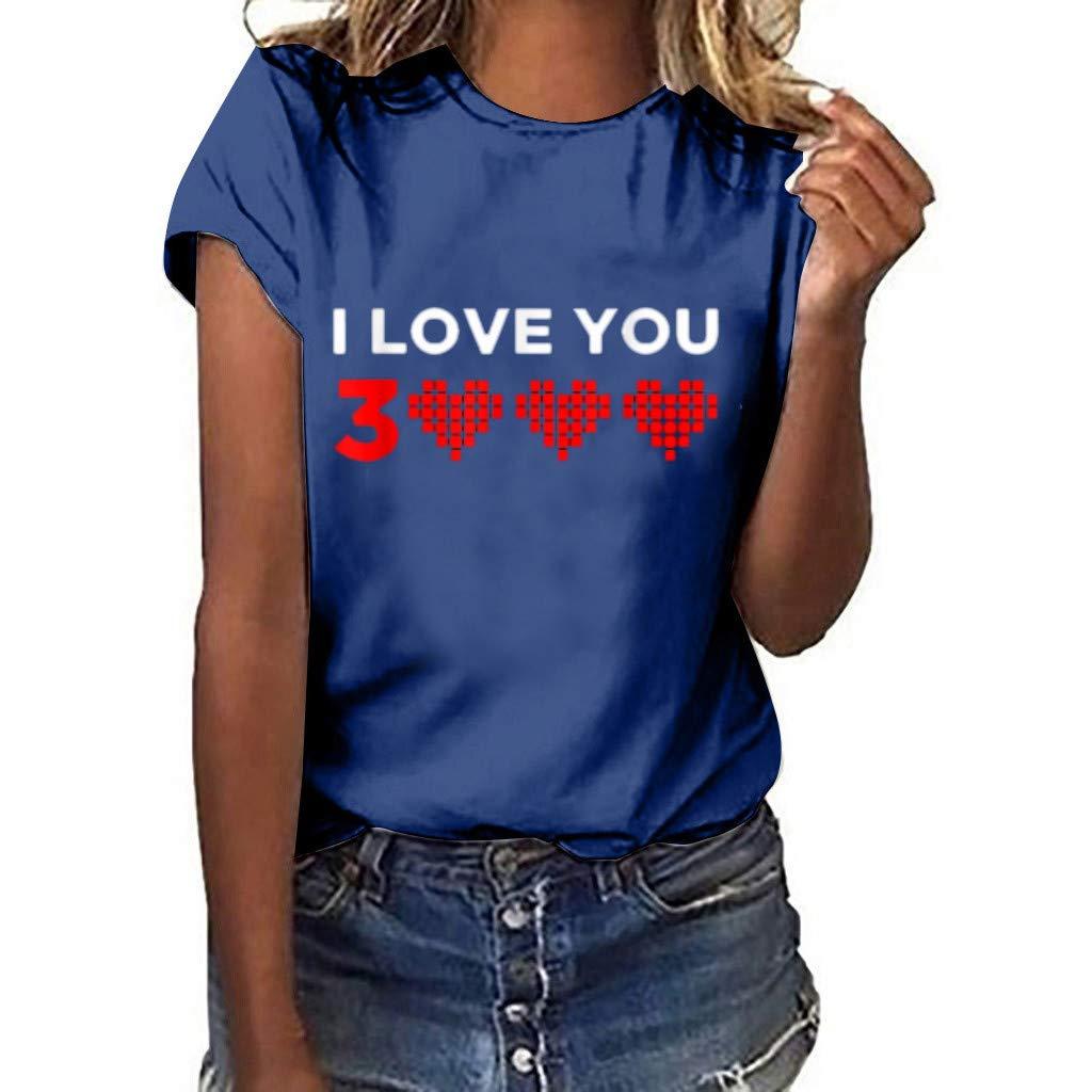 Guess : Simpatico Donna Scarpe, A Basso Prezzo Shirts Per