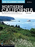 Search : 100 Classic Hikes: Northern California: Sierra Nevada, Cascades, Klamath Mountains, North Coast and Wine Country, San Francisco Bay Area