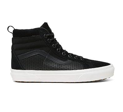 be1f7418265abd Amazon.com  Vans Sk8-Hi 46 MTE DX  Shoes