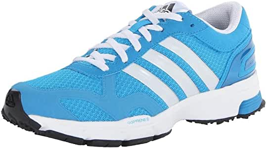 adidas Marathon 10 Ng - Zapatillas de Running para Mujer, Multi, 40 EU: Amazon.es: Zapatos y complementos