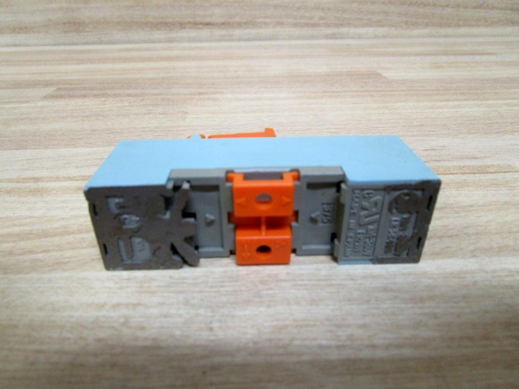 Releco S7 Mp Relay Industrial Scientific Solid State