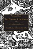 img - for The Scruffy Scoundrels: A New English Translation of
