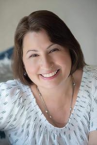Elizabeth LaBan