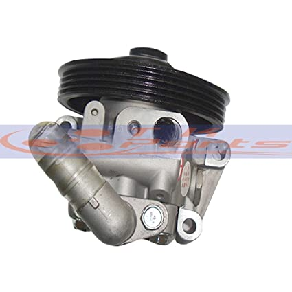 Amazon.com: TKParts New Power Steering Pump 1674661 6G91-3A696-AG For Ford Mondeo 07, S-MAX: Automotive