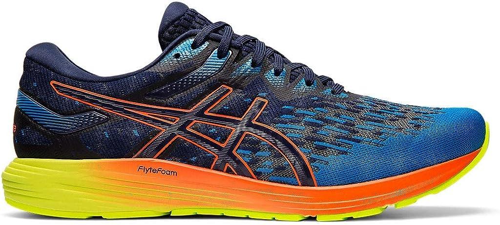 ASICS Men s Dynaflyte 4 Running Shoes