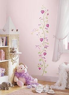 Buy Asian Paints Nilaya Disney Princess Princess Quotes wall