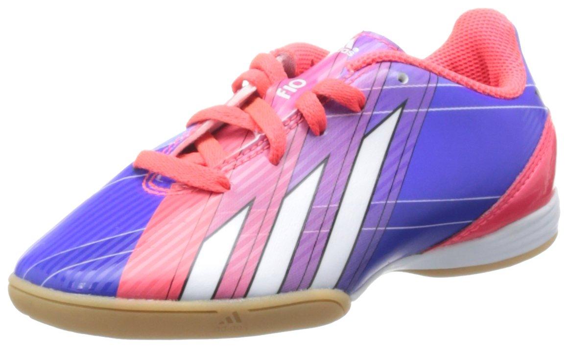 Adidas F10 In J Futsalschuhe