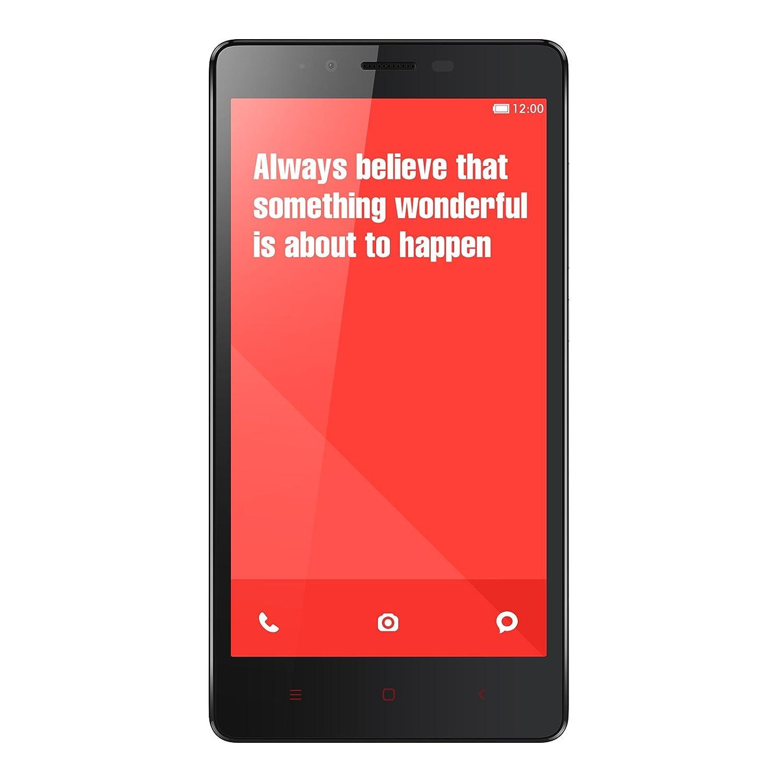 Xiaomi Redmi Note 3G