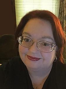 Melissa Kay Clarke