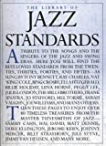 The Library of Jazz Standards, , 0825627575