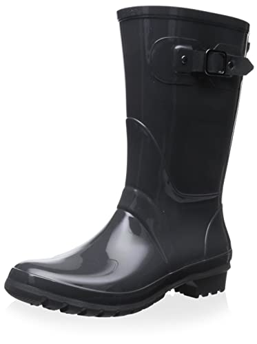 Women's Boira Glow Mini Rain Boot