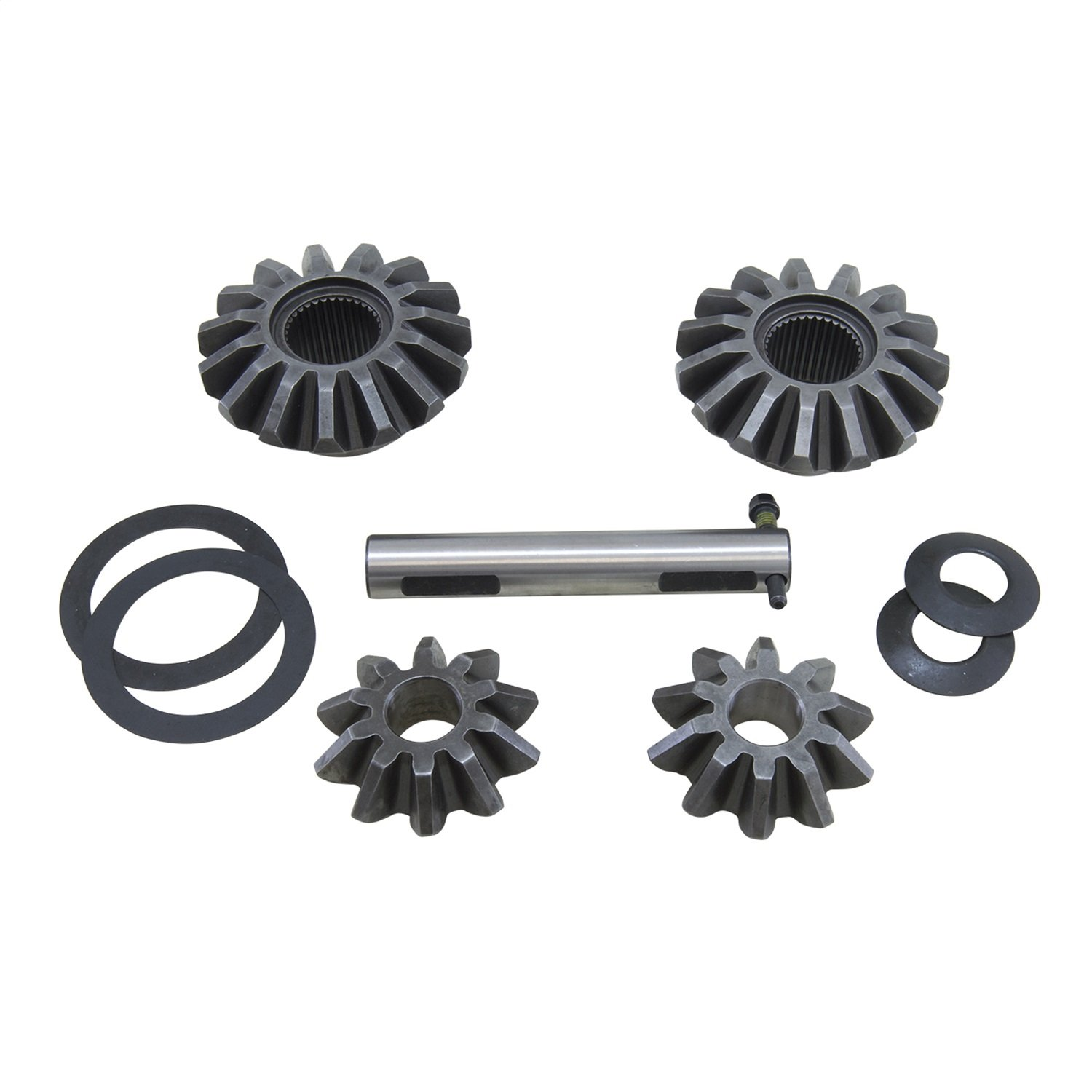 USA Standard Gear (ZIKF9.75-S-34) Spider Gear Set for Ford 9.75' Differential