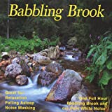 Babbling Brook Cd