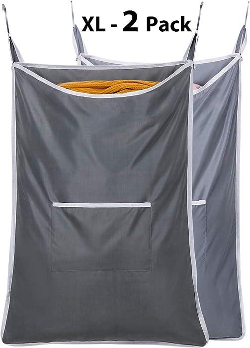 Top 10 Hay Brand Laundry Basket