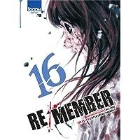 RE/MEMBER T.16