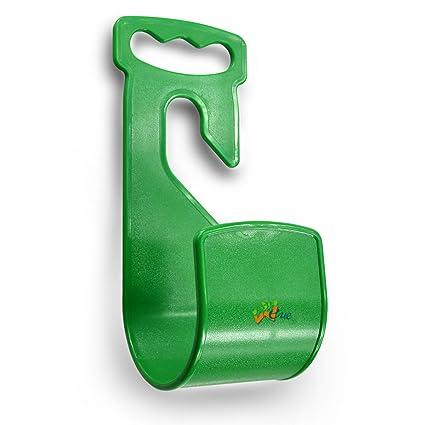 Delicieux WEUE Hose Hanger Holder,Hose Hook,for Expandable Hose /Garden Hose/Water