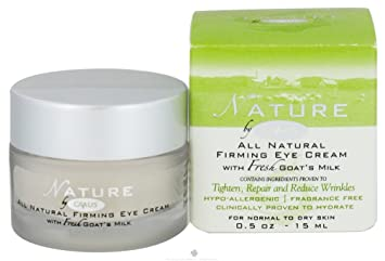 Canus Canus  Facial Scrub, 5 oz Pevonia Botanica - RS2 Concentrate -30ml/1oz
