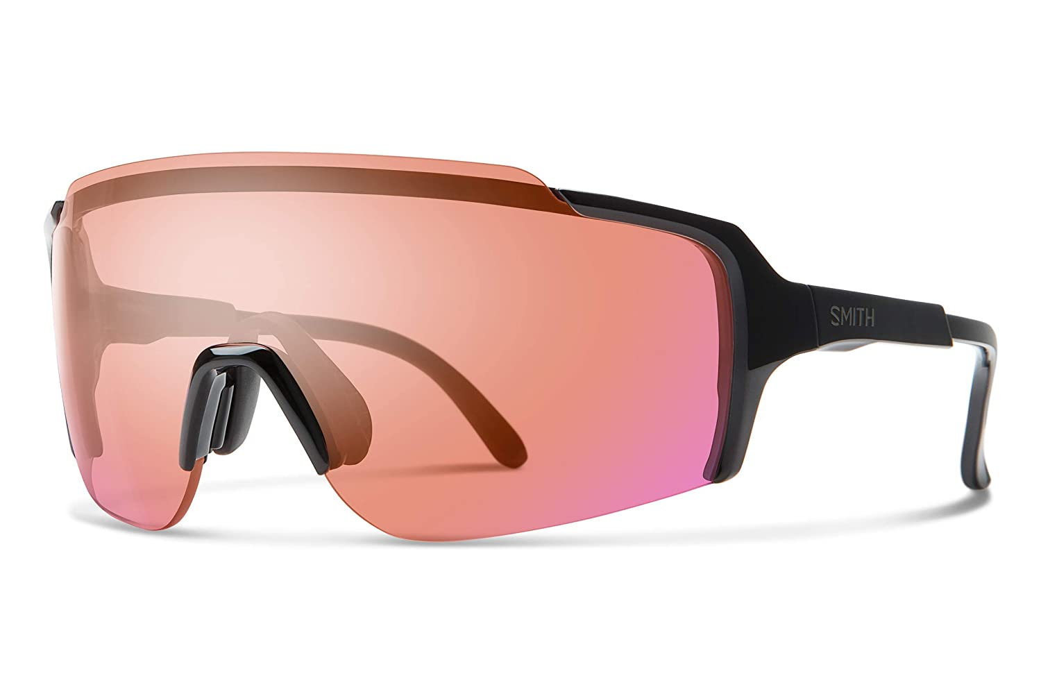 2d42f2df31 Amazon.com   Smith Flywheel Chromapop Sunglasses