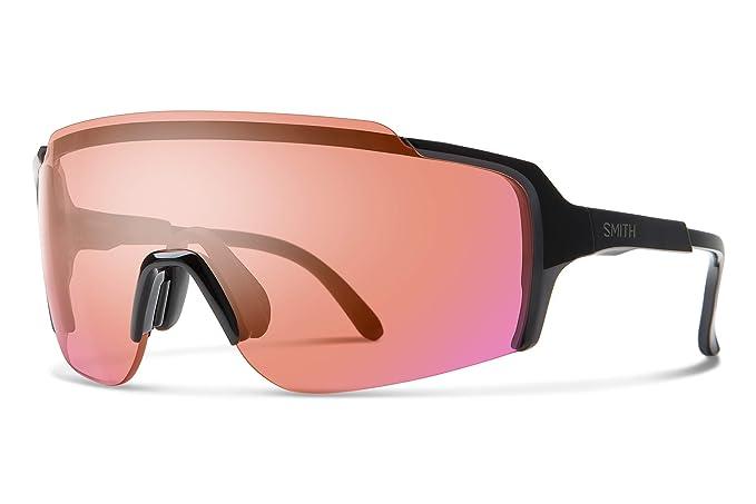 ab3bb7c92444d Amazon.com   Smith Flywheel Chromapop Sunglasses
