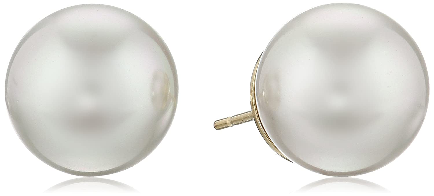 blush p alternative views earrings htm flat freshwater wendy coin pearl mignot stud