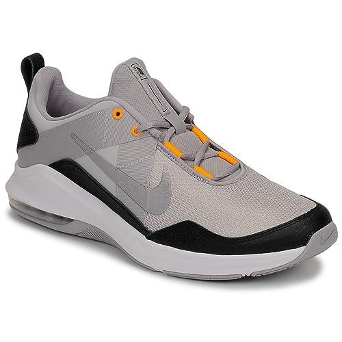 Nike Herren Air Max Alpha Trainer 2 Fitnessschuhe: