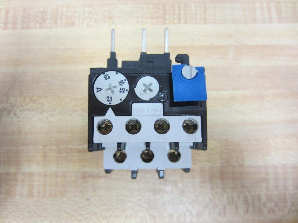 5x Kerko radial 3,3nF 1000V DC ; RM7,5 d3x3mm ; HAZ332MBACF0K ; 3300pF