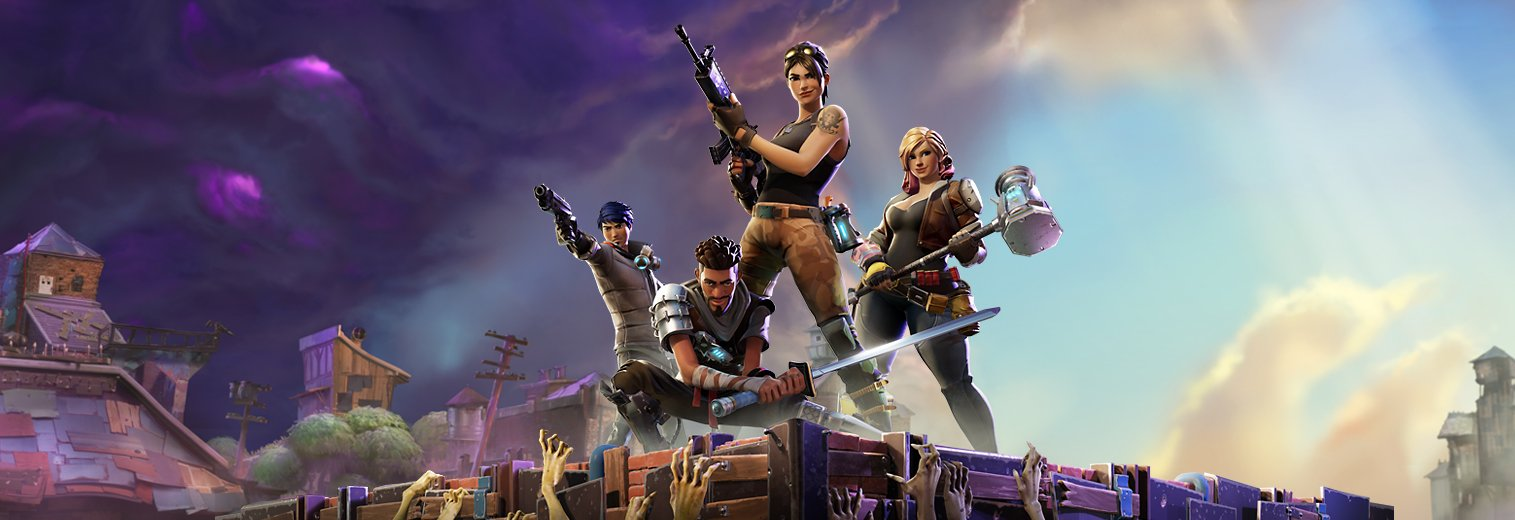 image unavailable - fortnite for pc download full version