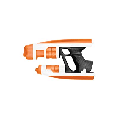Rubie's Costume Guardians of The Galaxy Vol. 2 Star-Lord Blaster: Toys & Games