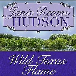Wild Texas Flame