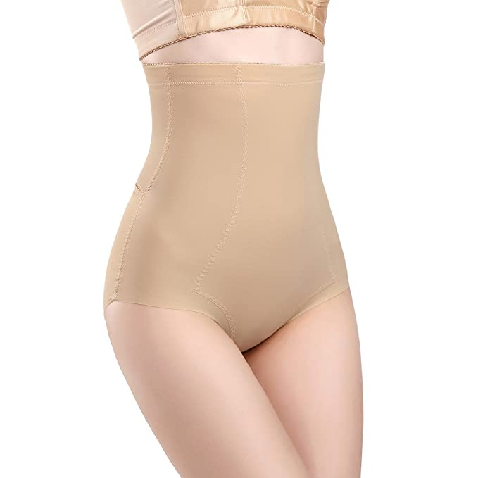 bab989c00bd Image Unavailable. Image not available for. Color  DreamLark Shapewear for  Women
