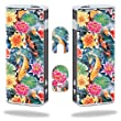 Skin For Eleaf iStick 20W – Koi Pond | MightySkins Protective, Durable, and Unique Vinyl Decal wrap cover | Easy To Apply, Remove, and Change Styles | Made in the USA