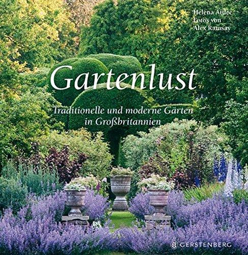 Die Schönsten Englischen Gärten: Amazon.de: Diane Sutherland, Jon ... Englische Grten Gestalten