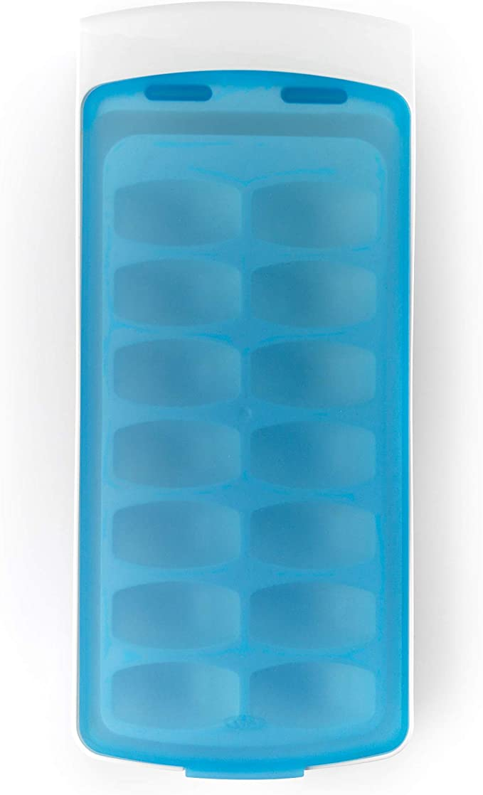 OXO Good Grips Ice Cube Tray 2 Pack