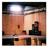American Football Ep [Vinyl]