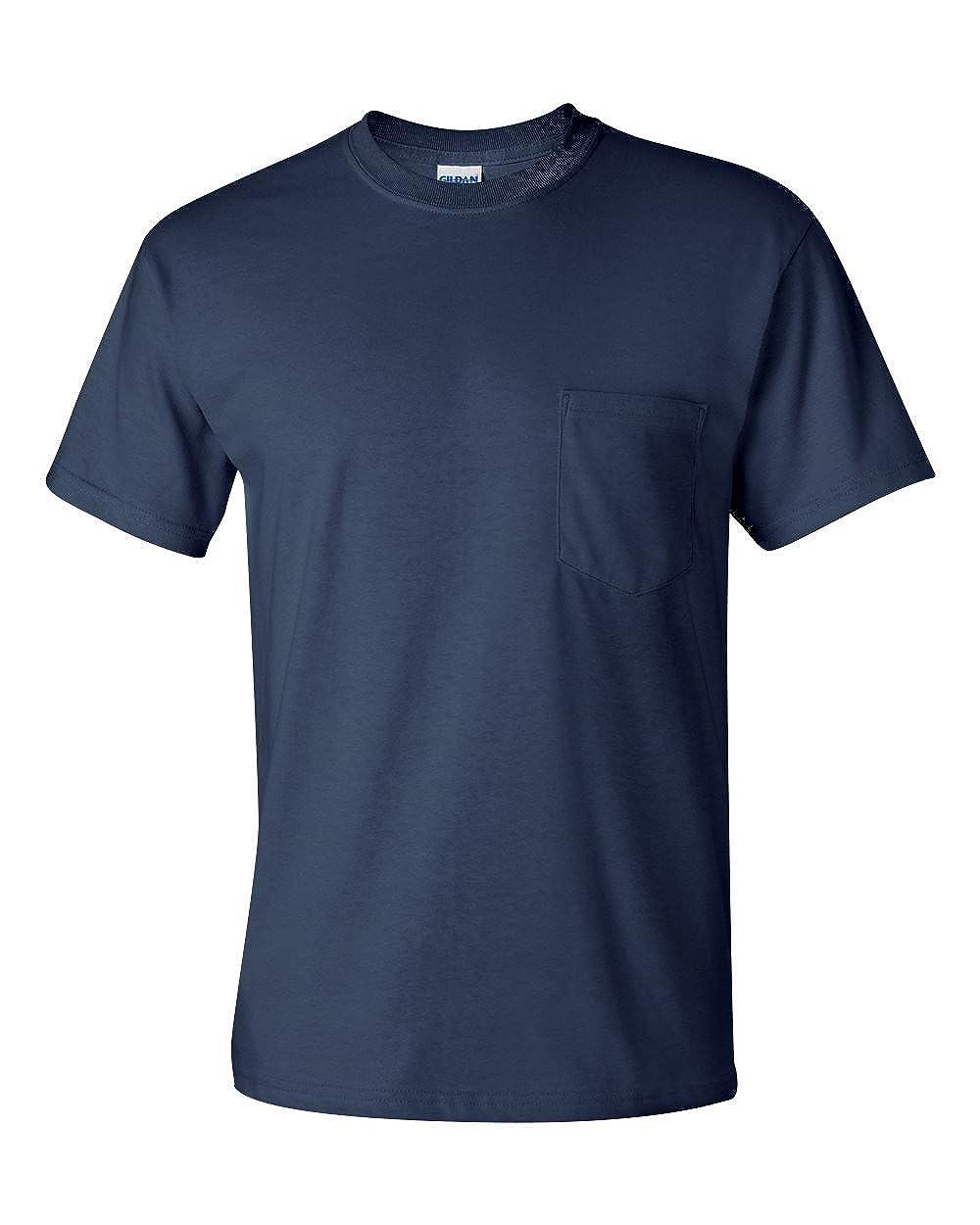 Other Hunting Gun Storage T-shirt Xxxl Desert Tan Free Shipping On Whole Order W Purchase 3xl Xxx Large