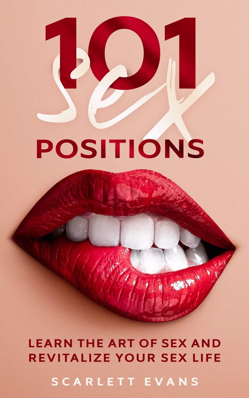 Positions sex