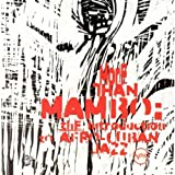 More Than Mambo: The Introduction To Afro-Cuban Jazz