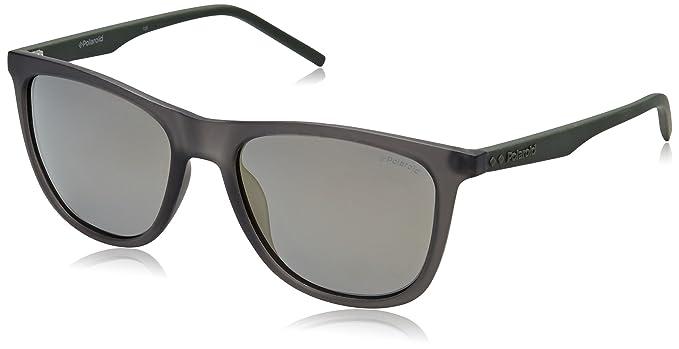 Polaroid Sonnenbrille (PLD 2049/S)