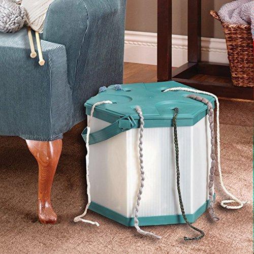 MSR Imports Portable Yarn Organizer product image