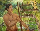 Uncle Kawaiolas Dream, Victor Pellegrino, 0945045085