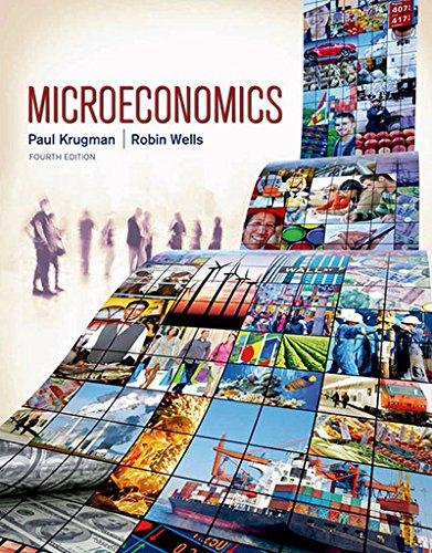 1464143870 - Microeconomics