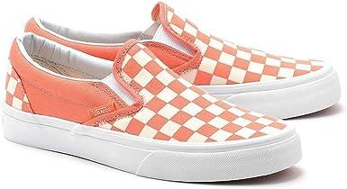 Vans Classic Slip-on (Checkerboard